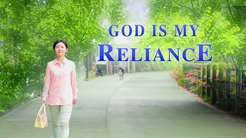 "God's Love Never Fails | Short Film ""God Is My Reliance"""