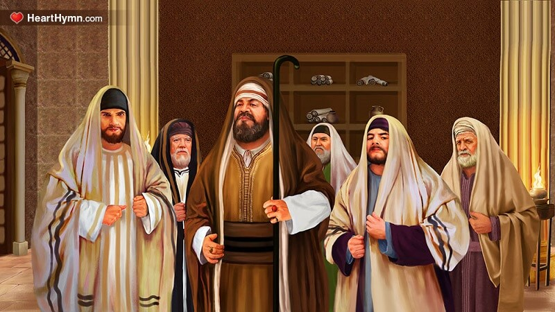 "Why are the ""Eastern Lightning"" opposed and condemned by the religious world?"