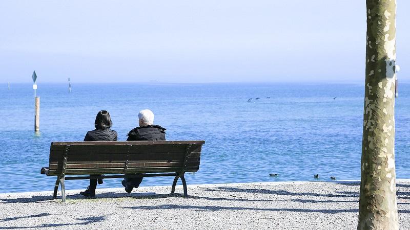 sea-people