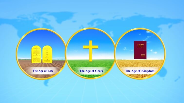Why Is It Said That Knowing the Three Stages of God's Work Is the Path to Knowing God?