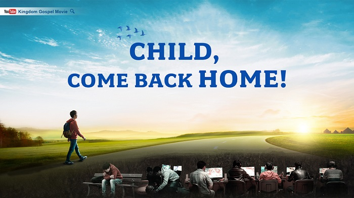 The Transformation of a Young Addict—My Reflections on the Film Child, Come Back Home!