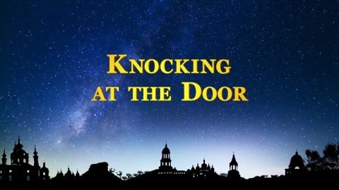 Review of Knocking at the Door: What Are Those Shots Telling Us?