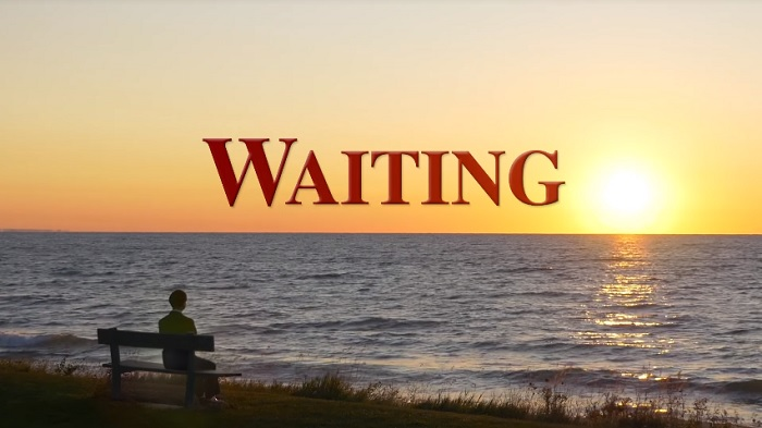 Review of Waiting—Has Your Wait for the Lord Jesus' Return Come to an End?