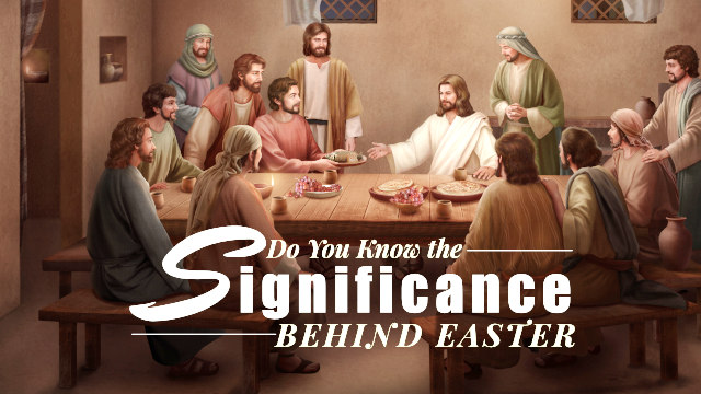 Do You Know the Significance Behind Easter
