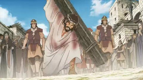My Last Day (English) - Jesus Film Project