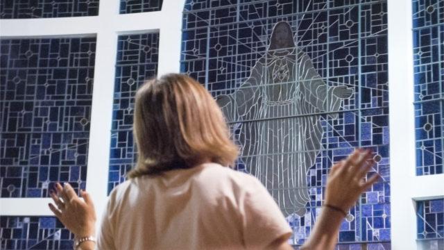 How to Reasonably Pray, irrational prayer
