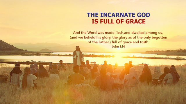 John 1-14