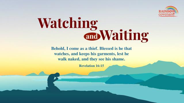Revelation 16-15