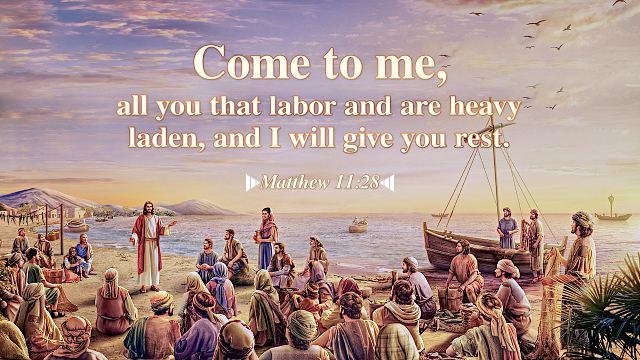 Bible-Quotes-Matthew-11-28