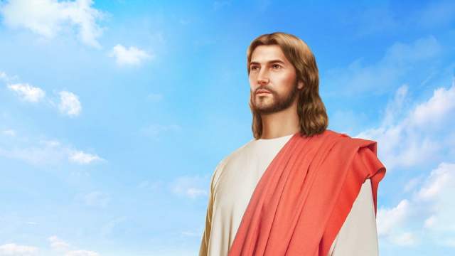 Is Jesus God Himself? Why Was Jesus Called the Son of God?