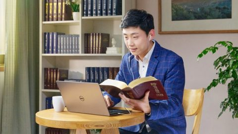 Why Do Almighty God's Work and Word Exceed the Bible?