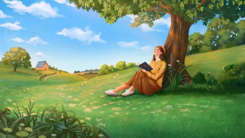 Top 15 Bible Verses to Strengthen Your Relationship With God