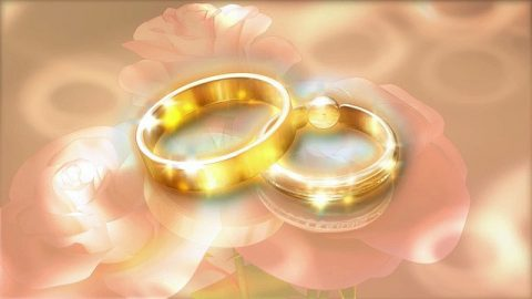 Obeying God's Sovereignty, I Saw My Daughter Has a Happy Marriage