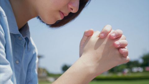Does God Listen to Our Prayers? How to Properly Pray to God