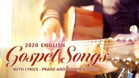 5 Christian Worship Songs About Prayer (Lyrics)